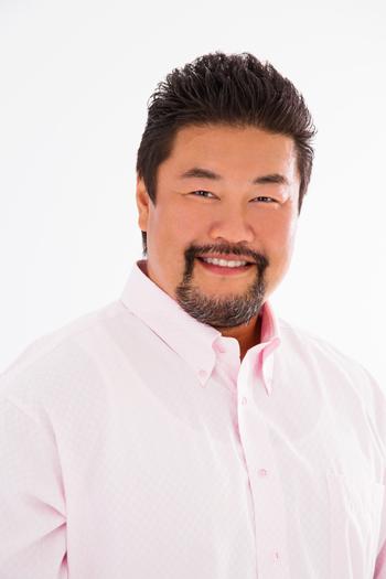 prof-ken001