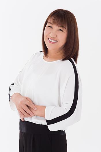 hokuto-akira_profile